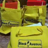 blackavenue02