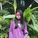 iannezhane14