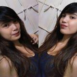 irish_yvette