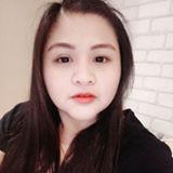 janewong5688