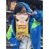 kiki_chi