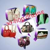 kki_shop_online