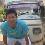 leong551551