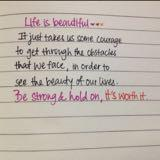 life_just_beautiful