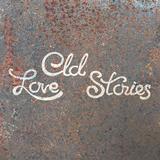 loveoldstories