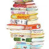 luneur.books