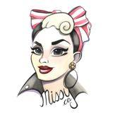 missy.co