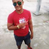 mrlonely1