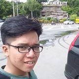 muhammad_khairul01