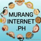 muranginternet.ph