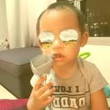 noor_aiddy