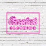 the_quaint_clothing