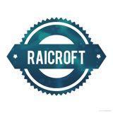 raicroft