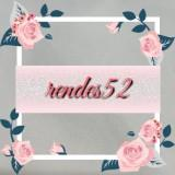 rendes52