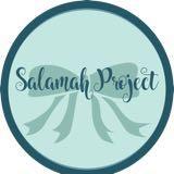 salamahproject