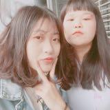 shenainioo_2