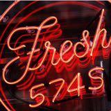 fresh574s