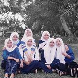 t_munirah