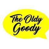 theoldygoody