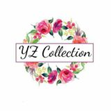 yzzcollection