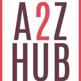 a2zhub