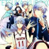 anime_lover321