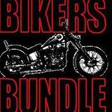 bikersbundle
