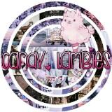candy.lambies