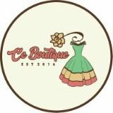 cc_boutique