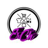 erchonlineboutique