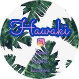 hawaki