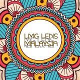 lmg_lens_malaysia