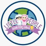 littlepeoplewithbigideas