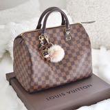 luxurybagsph_manila