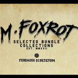 m.foxrotbundle