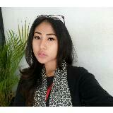 misspreloved_id