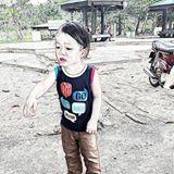 misz_rahmah