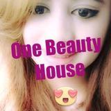 mizabasiron_onebeautyhouse
