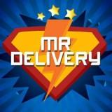 mrdelivery