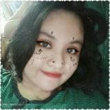 nisa_ichaa
