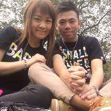 ray_siu