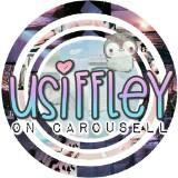 usiffley