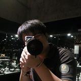 zackchong9599