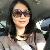 zynie_weny