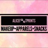 alicefootprints