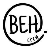 behcrew