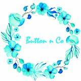 buttonnco