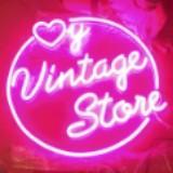christine_vintage