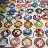 crazydisneycollecter
