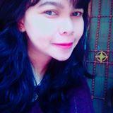 eby_ana